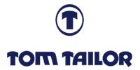 Tom Tailer